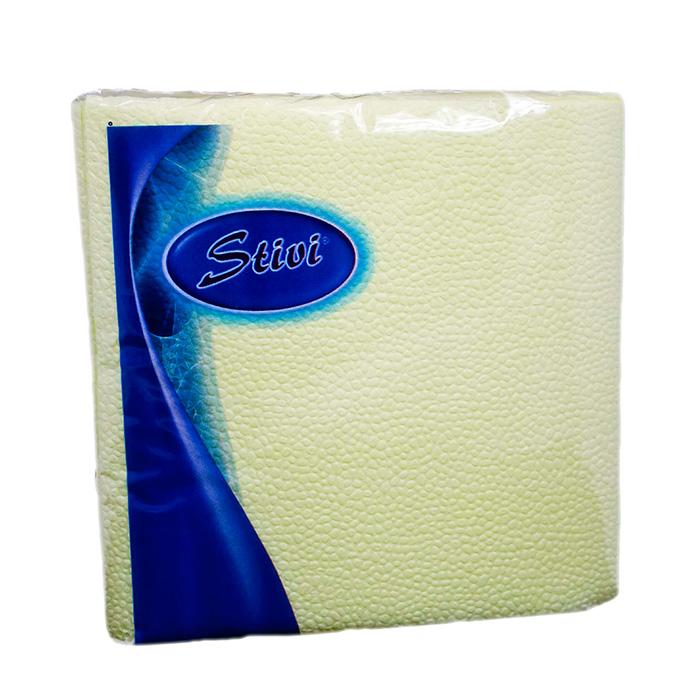 Product__0014_salf stivi yellow