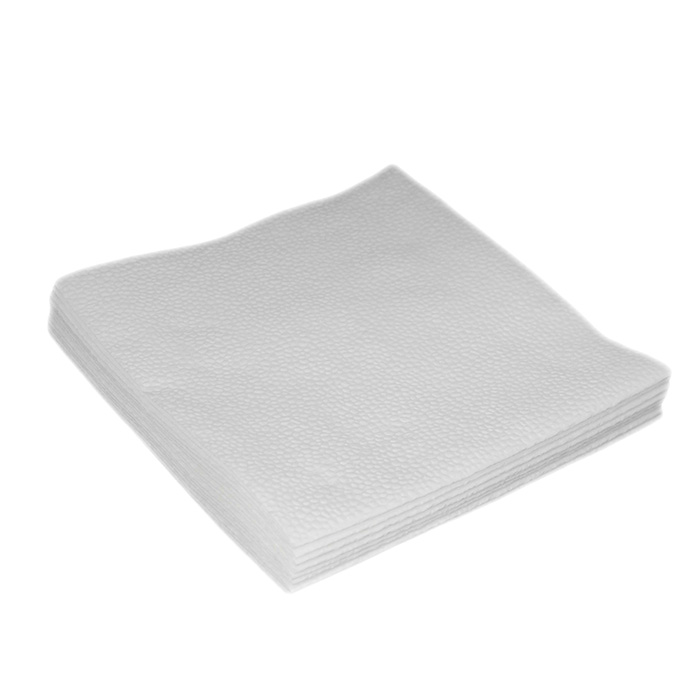 Product__0029_3333 white