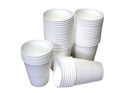 Чаши: 160мл,200 мл,350 мл,450 мл