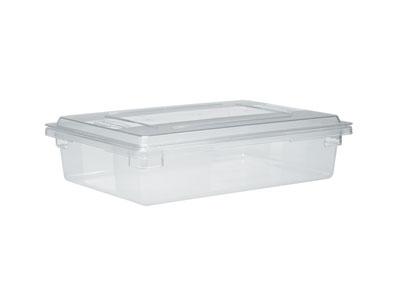 Кутии-стереопор: с капак,с 3 разделения,тави