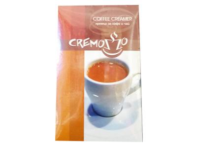 Сметана за кафе и чай