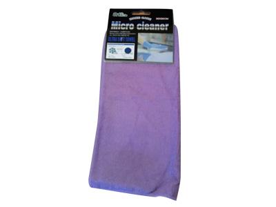 Кърпа за почистване