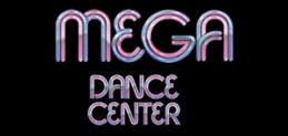MEGA DANCE CENTER