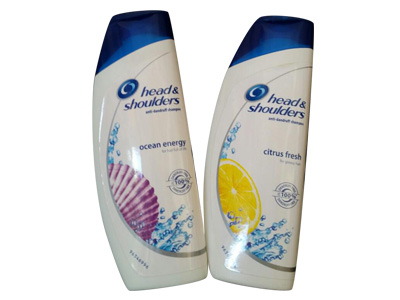 Шампоани HEAD & SHOULDERS